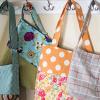 handbags totes