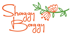 Shaggy Baggy